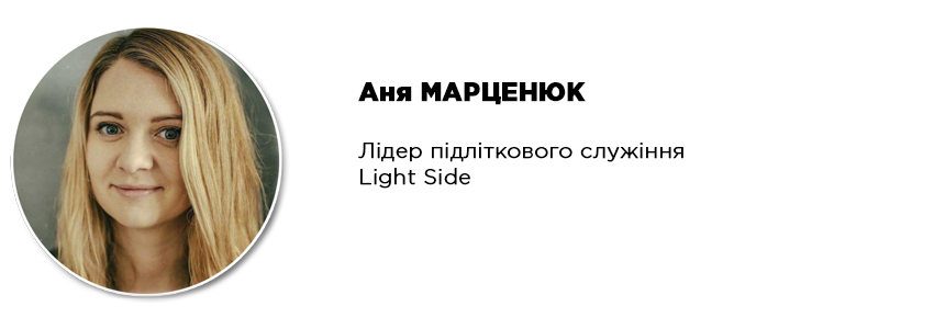 ------------_----------