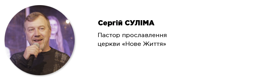 ------------_------