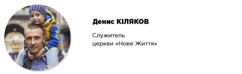 ------------_--------2
